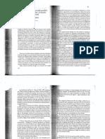 """5. ROBERT Adam """"Hacia Una Comunidad Internacional Las Naciones Unidas y El Derecho Internacional"""" en Howard M y Louis R. Historia Oxford Del Siglo XX. Barcel, Planet"""