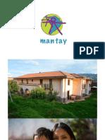 Presentación Mantay Final