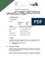 Informe Supervision Val 03