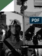 Apología y crítica de la ciencia en Edgar Morin- una búsqueda antropológica Ricardo Guzmán Díaz