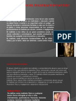 queselmaltratoinfantil-100519102657-phpapp01