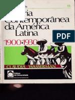 Aula 10 - Texto obrigatório - Claudia Wasserman.pdf