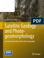 Satellite Geology and Photogeomorphology [Lambert A. Rivard, 2011] @Geo Pedia.pdf