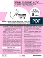 suco.pdf