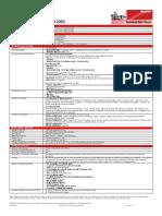 TDS_ComfortCurveKeyboard2000_0906A.pdf