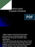Pres_Peta