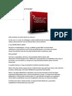 A hálózati marketing 7 nagy hazugsága.pdf