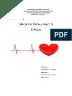 Educación física y deporte (1).docx