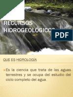 231499418-SISTEMAS-HIDROGEOMETRICOS.pptx