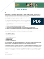 Guia Do Aluno- Curso_GFP