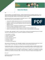 Guia Do Aluno- Curso_GFP