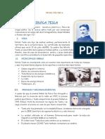 FICHA TÉCNICA.docx