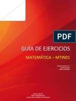 GUÍA DE ACTIVIDADES MATEMÁTICA - MTIN01.pdf