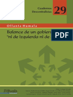 Cuadernos Descentralistas N 29 - FINAL.pdf