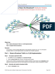 3.1.1.5 Packet Tracer - Who Hears the Broadcast Instructions-ccnav6.com.pdf