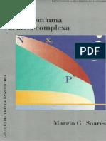 M G Soares-C�lculo em uma Vari�vel Complexa (2009)  pág 2.pdf