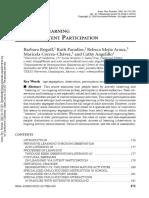 ROGOFF Barbara_2003_Aprendizaje intencional.pdf