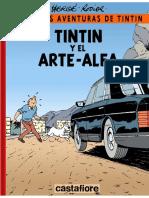 24-Tintin y el arte-alfa.pdf