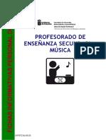 Inf Ficha Mus Secundaria Musica Ed 0
