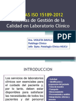 09.- NORMAS ISO 15189 1-12-2016.pdf
