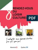 8e Rendez-vous du Loisir culturel_ V8 (sans lignes de coupe).pdf
