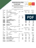 ANALISIS DE PRECIOS UNITARIOS Rev1.docx