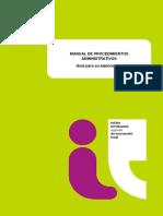 Manual de Procedimientos.guia Para Su Elaboracioncast (1)