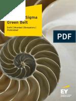 ey-web-lean-six-sigma-green-belt.pdf
