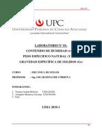Informe Laboratorio N° 01.docx