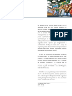 04_introduccion.pdf