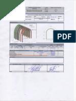 protocolo plancha sem 27054.pdf