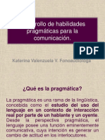 ESTRATEGIAS PARA DESARROLLAR HAB. PRAGMÁTICAS.pptx