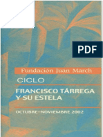 cc134.pdf
