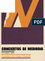 co2294.pdf