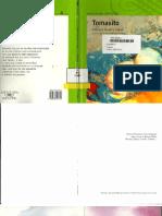 1.- Tomasito.pdf