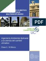 3. Ingeniería ambiental