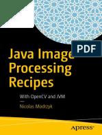 java-image-processing-recipes.pdf