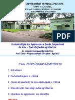 3a-toxicologia-agrotoxicos--17-e-18-2017.pdf