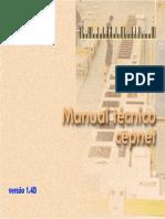 Guia Tecnico Cepnet(1)