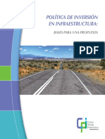 Bases-para-una-propuesta-FINAL.pdf