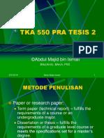 TKA 550 PRA TESIS2.ppt