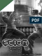 ScionM_2.pdf