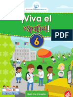 Guía-Viva+el+español+6