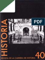Apuntes Sobre La Historia de Los Caminos y Carreteras en Bolivia, Siglo XX - por Nigel Caspa