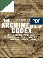 The Archimedes Codex.pdf