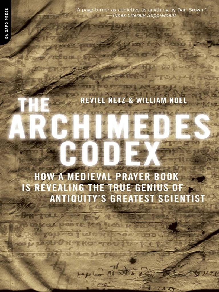 Archimedean Dynasty Manual Pdf