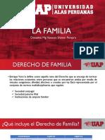 La familia (5).pdf