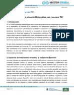 Matematica_clase5