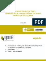 Proyecto Etiquetado YADIRA TORRES