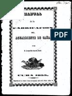 elaboracion de aguardiente.pdf